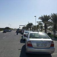 Step by Step Istimara Renewal in Qatar