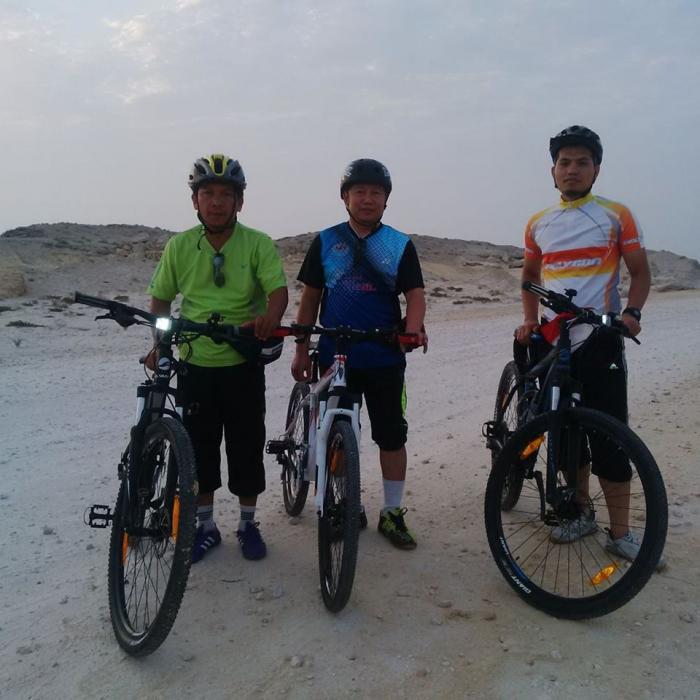 bikers2