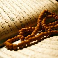 #02 Ayat-ayat Alquran Sering dibaca Imam Sholat