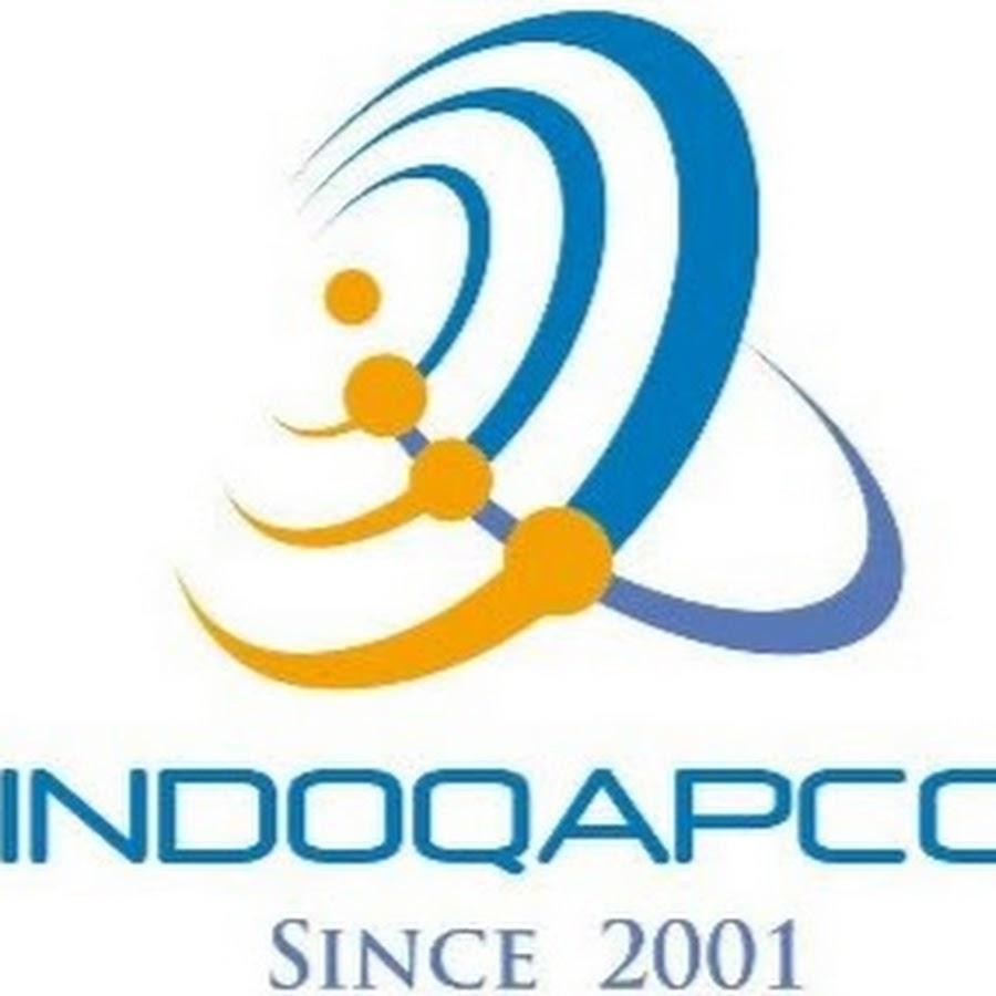 INDOQAPCO