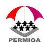 permiqa